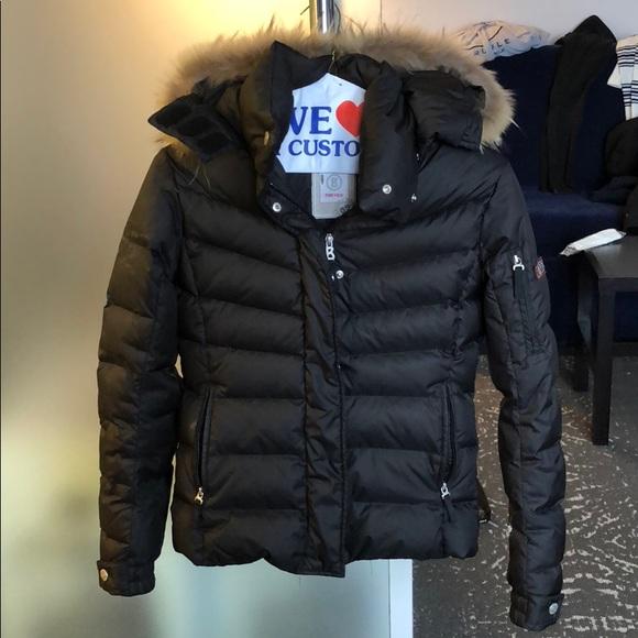 8e6b4387487 Bogner Jackets   Blazers - Bogner Fire   Ice Down Jacket ...
